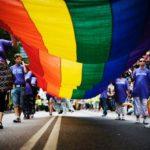 同性愛嫌悪(ホモフォビア)はIQが低い傾向に!?豪州の大学が分析