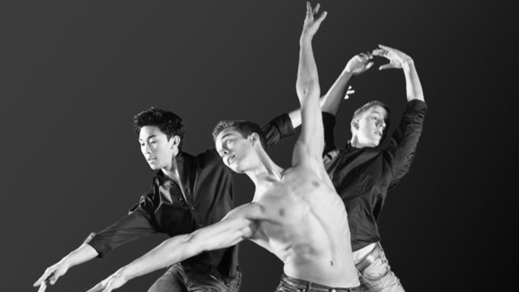 balletboys-1600x900-c-default