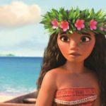 『モアナと伝説の海』から考える ディズニープリンセス像の歴史と新しいプリンセス像