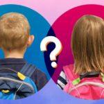 英テレビ番組が子供たちのジェンダーステレオタイプを覆す?!7歳児たちが考えるジェンダーとは…