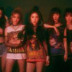 「読書」で炎上?韓国女性アイドルとフェミニズム
