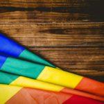 「LGBTの従業員がカミングアウトしやすい職場」わずか4.2%