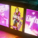 『サイバーパンク2077』発売 ゲームにおける多様性を考える